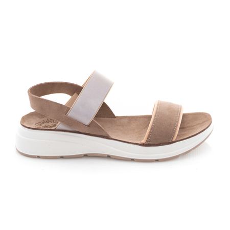 Picture of Fantasy Sandals Marissa S80 Osis