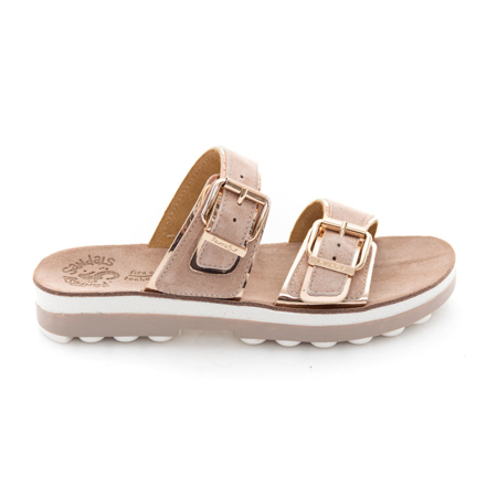 Picture of Fantasy Sandals Fenia S9029 Osis