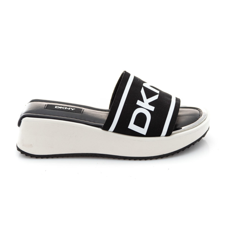Picture of DKNY Mandy K1149004 005