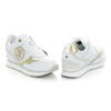 Picture of Tommy Hilfiger FW0FW05801 YBR White