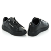 Picture of Tommy Hilfiger FW0FW05806 BDS Black