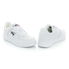 Picture of Tommy Hilfiger ΕΜ0EM00720 YBR White