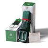 Picture of La Boucle Saint-barth Bottle green 105cm Originale