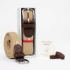Picture of La Boucle Dubai MONO Beige 95cm Petite