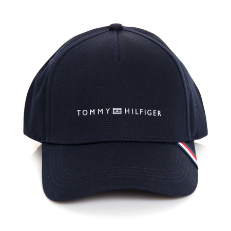 Picture of Tommy Hilfiger AM0AM07347 DW5
