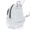 Picture of Guess Manhattan Large HWGY699433 White