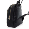 Picture of Guess Manhattan Large HWBG699433 Black
