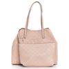 Picture of Guess Vikky Large HWPD699526 Almond