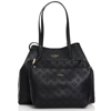 Picture of Guess Vikky Large HWPD699526 Black