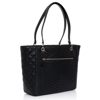 Picture of Guess Noelle HWLG787923 Black