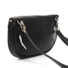 Picture of Guess Manhattan HWBG699480 Black