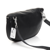 Picture of Guess Manhattan HWGY699480 Black