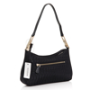 Picture of Guess Layla HWYS798920 Black