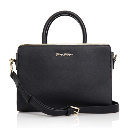 Picture of Tommy Hilfiger AW0AW10098 BDS