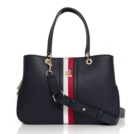 Picture of Tommy Hilfiger AW0AW10115 DW5