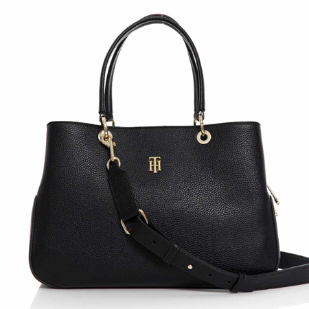 Picture of Tommy Hilfiger AW0AW10089 BDS
