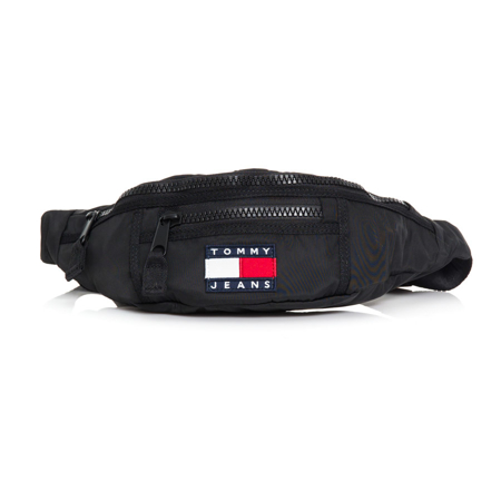 Picture of Tommy Hilfiger AM0AM07079 BDS