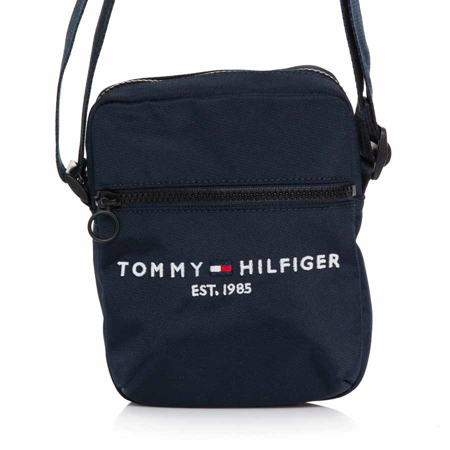Picture of Tommy Hilfiger AM0AM07547 DW5