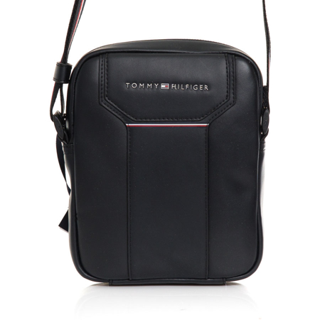 Picture of Tommy Hilfiger AM0AM07553 BDS