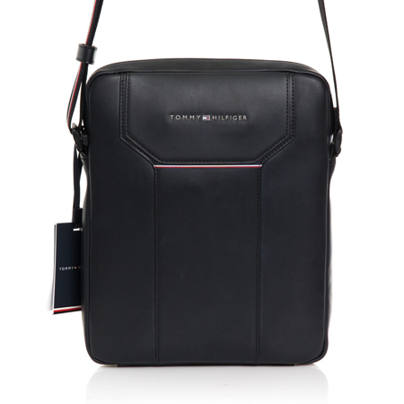 Picture of Tommy Hilfiger AM0AM07554 BDS