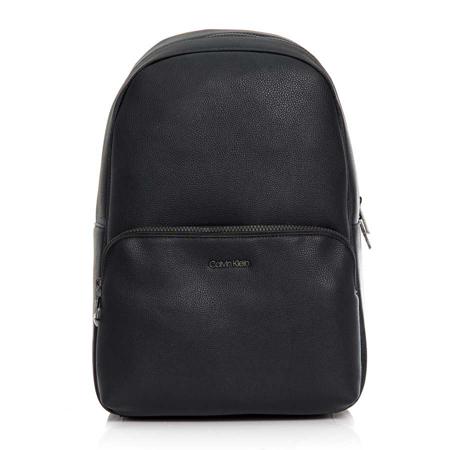Picture of Calvin Klein K50K506309 BAX