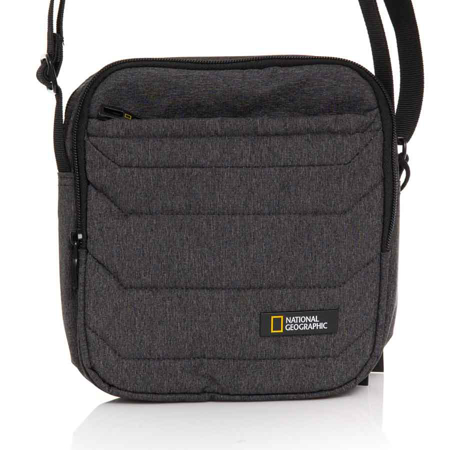 Picture of National Geographic N00702.125 Grey