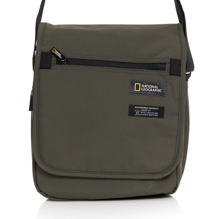 Picture of National Geographic N18385.11 Khaki
