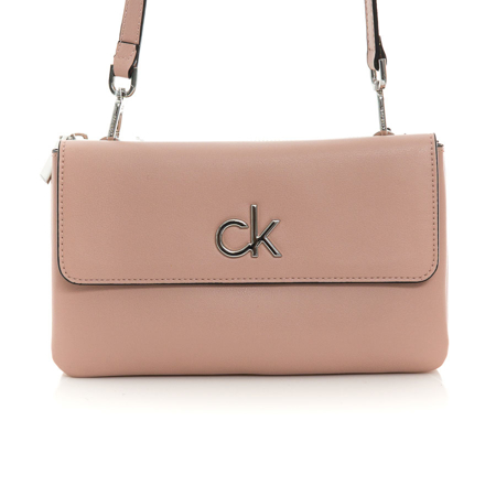Picture of Calvin Klein K60K608177 TCT