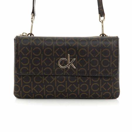 Picture of Calvin Klein K60K608320 0HD