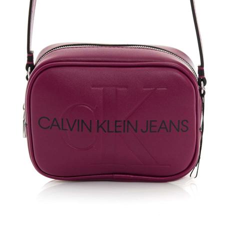 Picture of Calvin Klein K60K607202 VWS