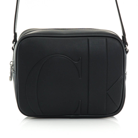 Picture of Calvin Klein K60K608225 BDS