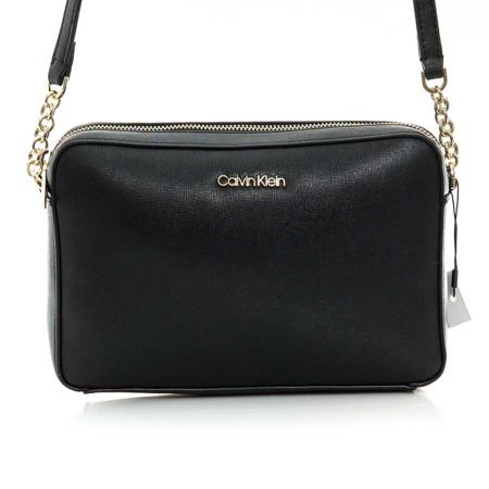 Picture of Calvin Klein K60K608309 BAX