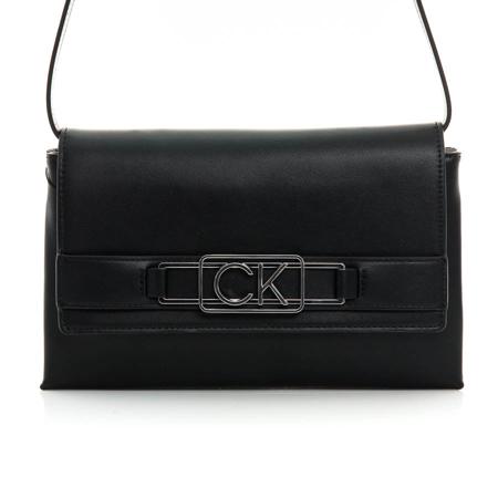 Picture of Calvin Klein K60K608188 BAX