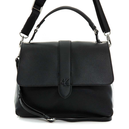 Picture of Calvin Klein K60K608229 BDS