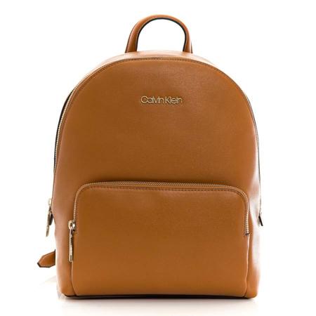 Picture of Calvin Klein K60K608307 GAC