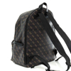 Picture of Guess Vezzola HMVEZLP1310 Brown