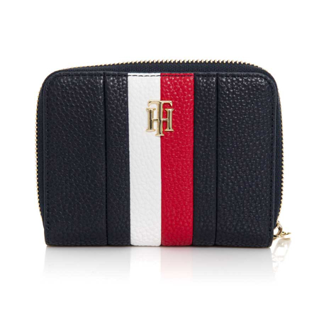 Picture of Tommy Hilfiger AW0AW10140 DW5