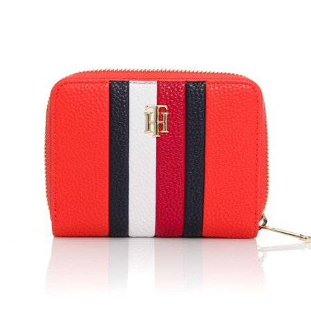 Picture of Tommy Hilfiger AW0AW10140 XJD