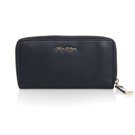 Picture of Tommy Hilfiger AW0AW10141 DW5