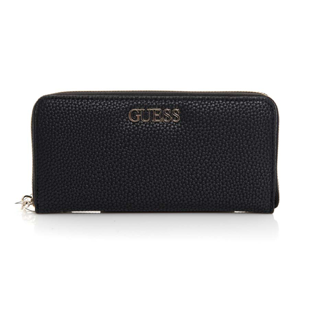 Picture of Guess Alby SWVG745546 Black