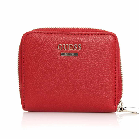 Picture of Guess Naya SWVG788137 Red