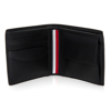Picture of Tommy Hilfiger AM0AM07618 BDS
