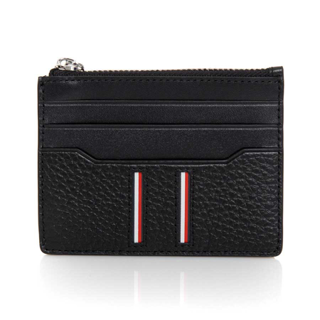 Picture of Tommy Hilfiger AM0AM07685 BDS