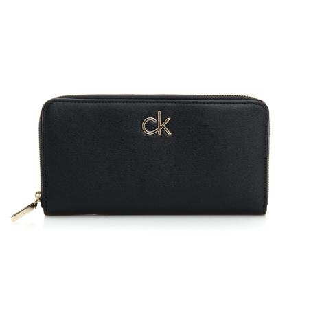 Picture of Calvin Klein K60K608346 BAX