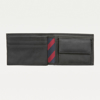 Picture of Tommy Hilfiger AM0AM00662 002