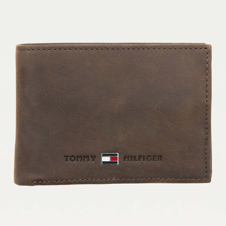 Picture of Tommy Hilfiger AM0AM00662 041