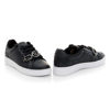 Picture of Guess Babee FL7BAAELE12 Black