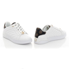 Picture of Guess Racheel FL7RACELE12 Whibr