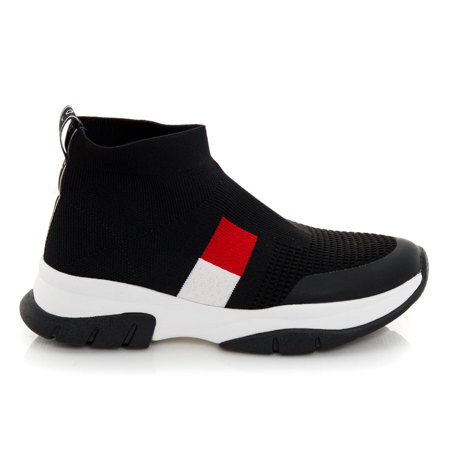 Picture of Tommy Hilfiger Τ3Α4-31182-0702999