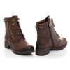 Picture of Pentavras 486 Brown
